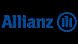 assurance Allianz, logo