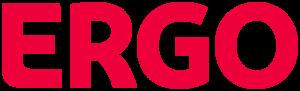 Assurance Ergo
