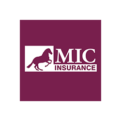 logo de l'assurance MIC